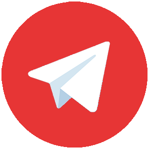 عضویت در کانال تلگرام کنگره
